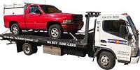 tow truck driver needed with basic knowledge