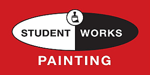 Student Works Painting Ch'town Interior and Exterior Painting