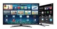 $$MEGA LIQUIDATION $$ TV SAMSUNG LG 4K 24MOIS DE GARANTIE