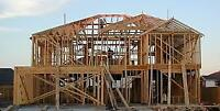 Needs a Structural Engineer/Architectural Designer