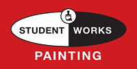 Marketers and Painters Wanted for Student Painting Business