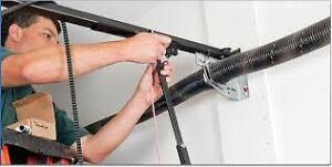 Home Renovation & Maintenance Experts Kitchener / Waterloo Kitchener Area image 2