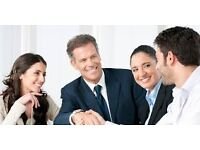 6 French estate agents wanted! PAID training ! 400-500£/week