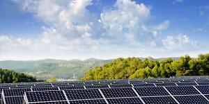 Eliminate Up To 100% of Your Hydro Bill with Solar!