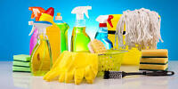 HOUSECLEANERS AVAILABLE IN GOULDS, PETTY HBR AND KILBRIDE AREA