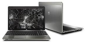 Samsung, Blackberry, Moto, LG iPhone iPad Laptop, Macbook Repair Kitchener / Waterloo Kitchener Area image 8