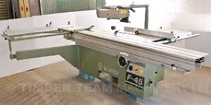 panel saw wanted 2.4m long tilt scribe Dust extraction? Sydney Ro Collaroy Manly Area Preview