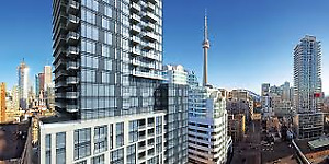 Massey towe |YC|Form|81 Wellesley|Britt|Monde|E condo assignment