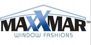Maxxxmar Window Coverings