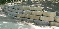 QUARRY DIRECT MANITOULIN STONE