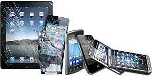 All APPLE SAMSUNG tablet repair