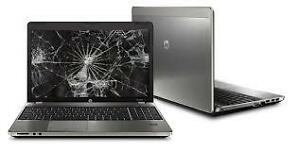 Macbook, iMac, Mac, iPhone, iPad Best Quality Repairs! Kitchener / Waterloo Kitchener Area image 5