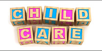 Bowmanville daycare has space available!