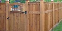 Low price for fence,deck,railing,siding