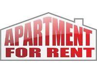 To Let 2 Bedroom Apartment-Located In Salterhebble Halifax HX3 -