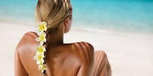 Beauty Treatments Toronto Lake Macquarie Area Preview
