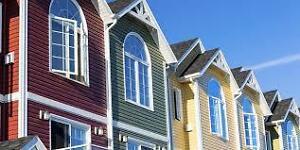 Siding, Soffit, Fascia Kitchener / Waterloo Kitchener Area image 1