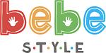 Bebe Style USA