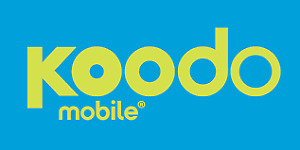 FREE $75 Referral Credit Koodo Activation FREE $75 Referral Cred