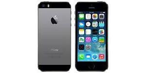 iPhone 5s 32GB, Telus, No Contract *BUY SECURE*