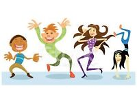 Childminder wanted for 11 year old Saturdays 1 - 5pm