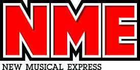 NME Music Magazine Distributors wanted in Nottingham - £7.50 per hour.