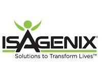 Isagenix opportunity in the UK - do you want to know more?!