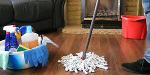End Of Lease Cleaning/Bond Cleaning-All suburbs Start from 129$ Hoppers Crossing Wyndham Area Preview
