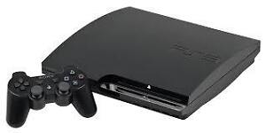 Playstation 3 250g