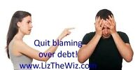 Stressed out over bills. Emergency Loans for homeowners.