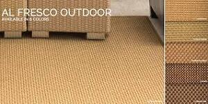 CARPET THE BEST PRICE IN TOWN CALL NOW/ FOR/ FREE/ ESTIMATE