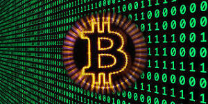 Bitcoin Cryptocurrency Buy & Sell in K-W Pub on King 77 King StN Kitchener / Waterloo Kitchener Area image 9