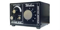 Looking for a Weber Mass 200 attenuator