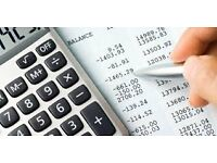 Book keeping Services in Glasgow