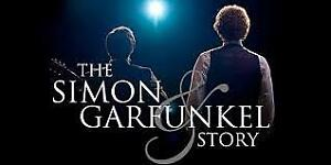 5th row tickets for The Simon and Garfunkel Story Nov 17