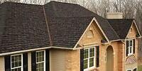 SAVE YOUR MONEY! BETTER ROOFS FOR LESS $$××