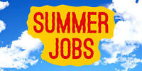 HIRING ASAP SUMMER POSITIONS $16/HOUR APPLY TODAY INTERVIEW TMW!