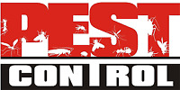 Bedbug/Mice/Other Pests Control Specialist