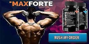 Musculation BOOSTER DE MUSCLE MAXIMIZE MUSCLE PUMPS