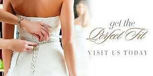 Cloths Alterations and mending services
