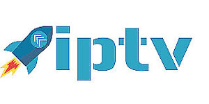 MOST RELIABLE AND BEST IPTV WITH NEWLY UPDATED GOOD QUALITY