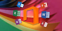 Formations Excel – Word– PowerPoint - Outlook - autres MS Office