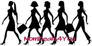 MomDeals4You