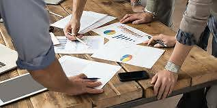 Adelaide Business Advice and Consulting