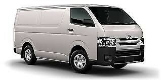 Removalist/ Furniture Removalist /Delivery Driver/ Courier/ Mover