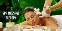 The best Chinese massage and real foot reflexology in Kitchener