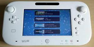 Any Game on Wii U. I will Mod your Wii U