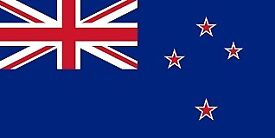 To New Zealanders/Kiwis in London