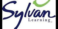 Slyvan Learning Center Tutor Hours