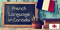 French Lessons From Native Speaker